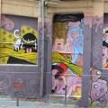 rue augustins - raffu