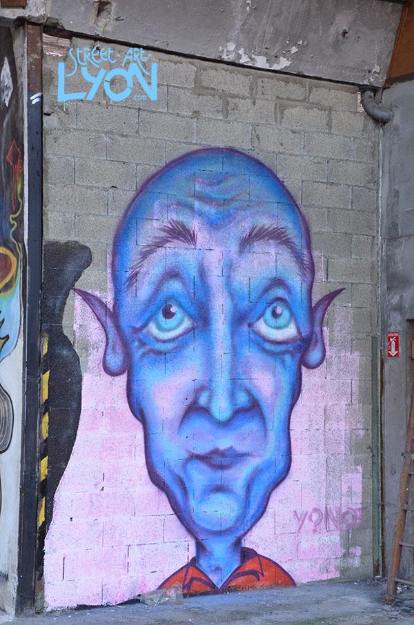 ynot-bleu