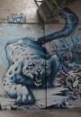 kalouf-panthere