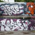 resedc-foch
