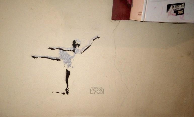 danseuse-stjean