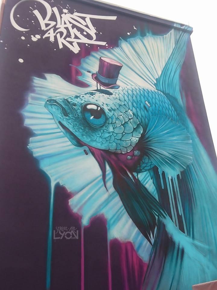 kalouf-poisson
