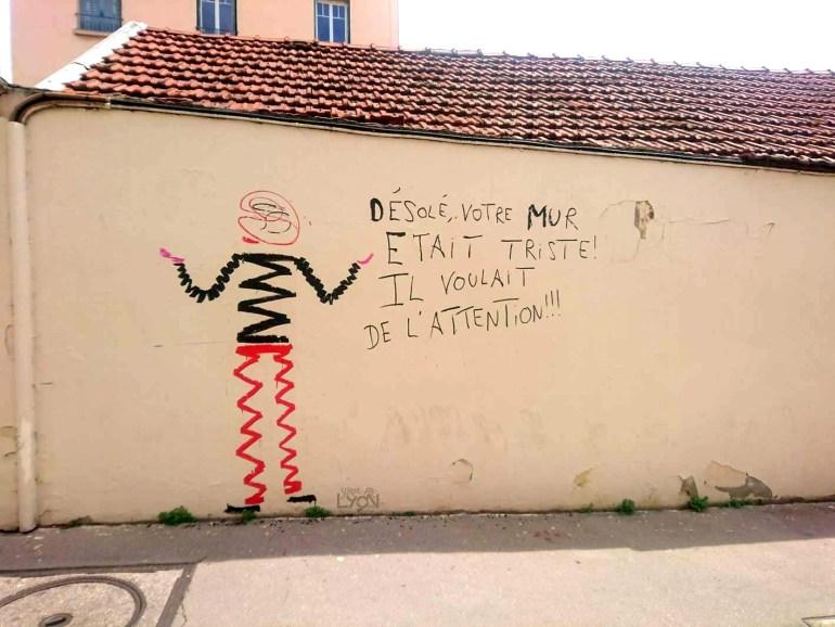bonhomme-ruedumontdurville