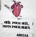 Adelsa