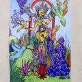 garou-mythologie-standre