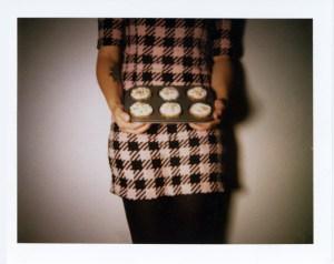 cupcakes_sm