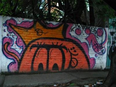 graffitidf16
