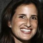 Rebecca Resnick