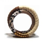 Maslinda Wrap Bracelet