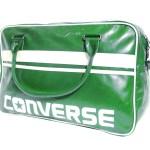 Converse Weekender