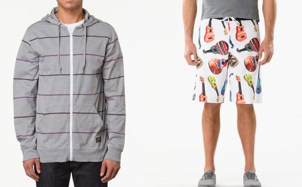 vans-clothes