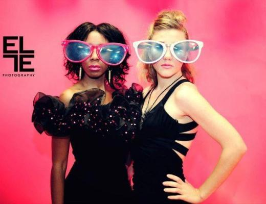 Sugar Art and Fashion Show - Phoenix