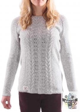 oxbow macao jumper