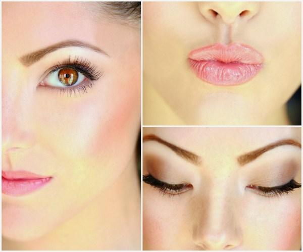 benefit_makeup