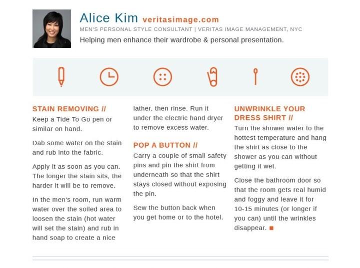 Alice Kim 02a.