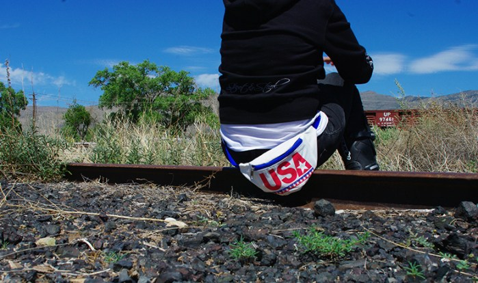 fanny-pack-usa-2