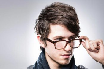 Hipster-Hair-for-Guys