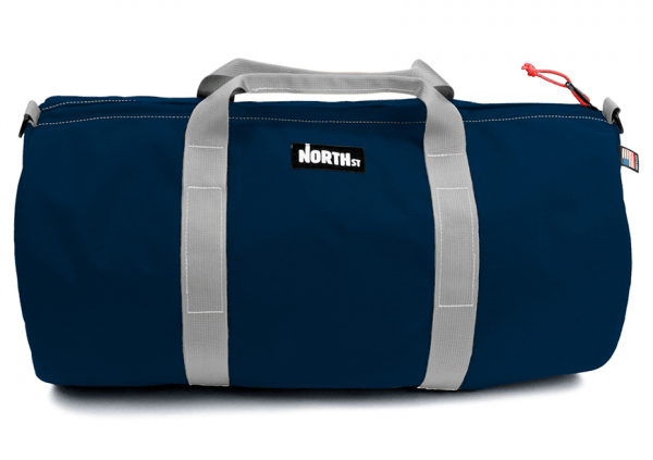product-duffle-large-midnight-white