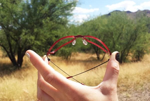 glasses-2