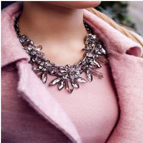 statement-jewelry1