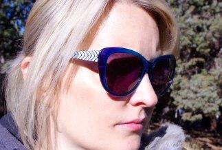 Sunglasses - Salsa