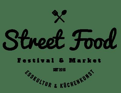 Street Food Festival & Market