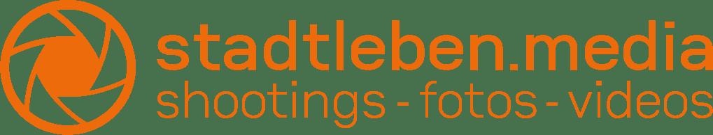 stadtleben-shooting-orange