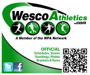 Wesco Athletics