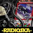 radioska
