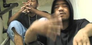 Familia hip hop music