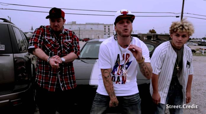 Stack or Starve Music Video
