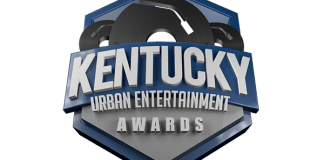 Kentucky Urban Entertainment Awards