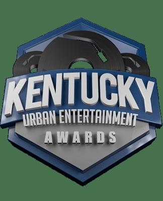 Kentucky Urban Entertainment Awards