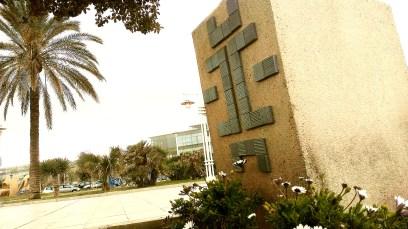 SECRET GARDEN | Málaga 2014