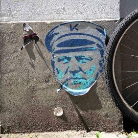 Seemann von K