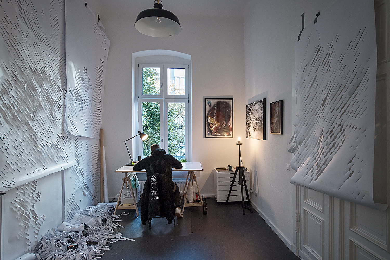 Urban Nations Un Derstand Exhibition Berlin Artes Contextos