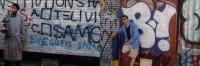 Art On The Wall Basqui & Image Is Loading Jean-Michel ...