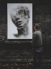 Art4_c