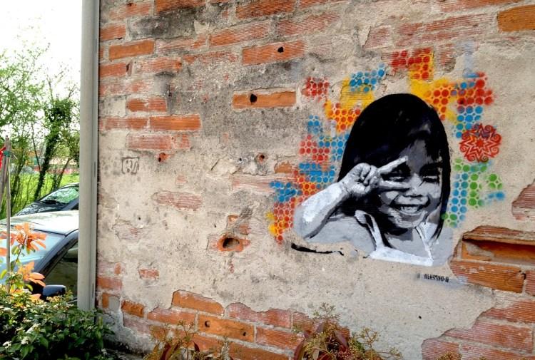 2013 Padua (Italy) 2