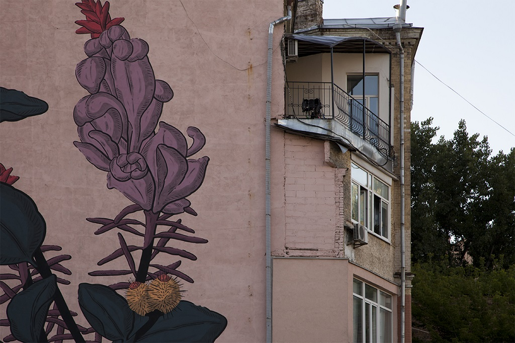 PASTEL for ArtUnitedUs - In Kiev (2)