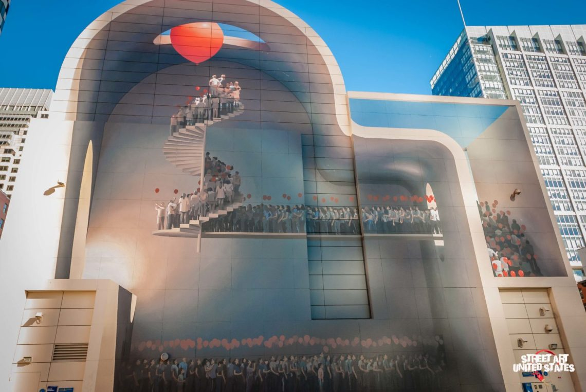 mehdi-ghadyanloos-mural-in-boston-4