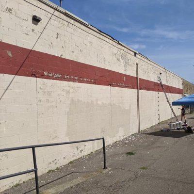 FLINT x NOLA: A Cultural Exchange Between Flint & New Orleans   st