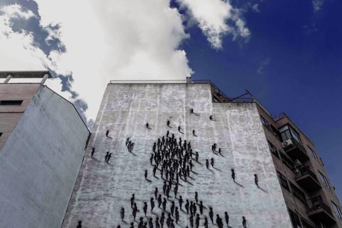 Street Art by Suso33 in Madrid, Spain 7.jpg