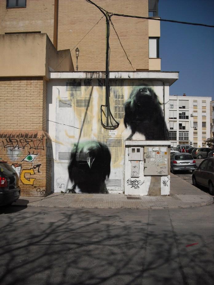 Ravens by Mesa 8