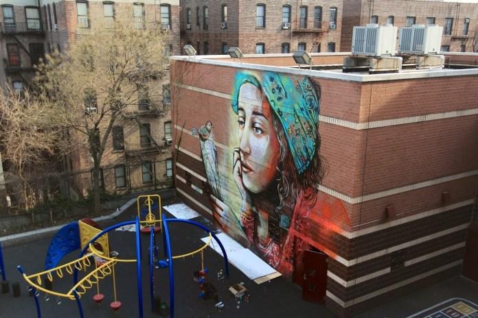 AlicePasquini_Wall3_Inwood(NYC)_2014_PhotoJessicaStewart-fixed