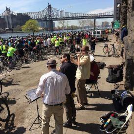 Bike tour 13