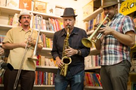 Street Beat Brass Band_LLC-8