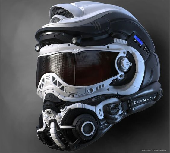 Best Helmets You Can Trust and Rely On