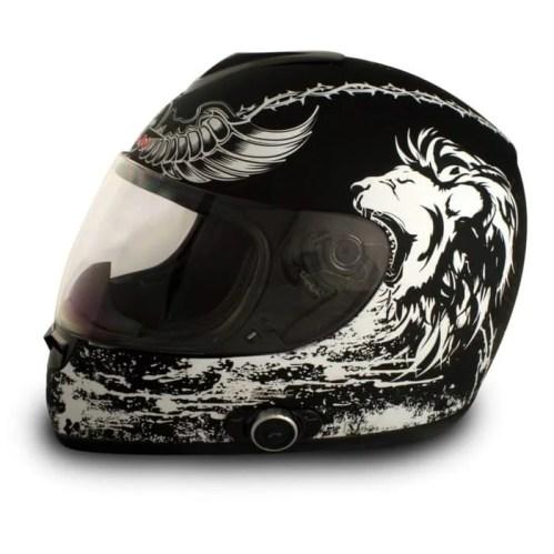 best-motorcycle-helmets