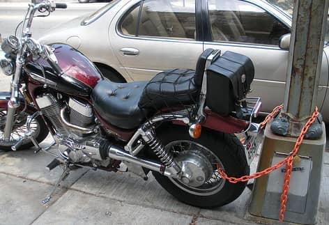 best-motorcycle-lock